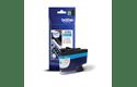 Originele Brother LC-3239XLC cyaan inktcartridge met super hoge capaciteit 2