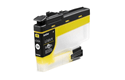 Genuine Brother LC424Y Ink Cartridge – Yellow 2