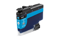 Genuine Brother LC426XLC Ink Cartridge – Cyan 2