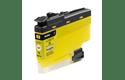 Originele Brother LC-426XLY gele inktcartridge met hoge capaciteit 2
