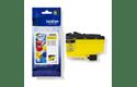 Originele Brother LC-426XLY gele inktcartridge met hoge capaciteit 3