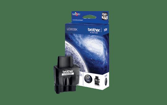 LC-900BK cartouche d'encre noir 2