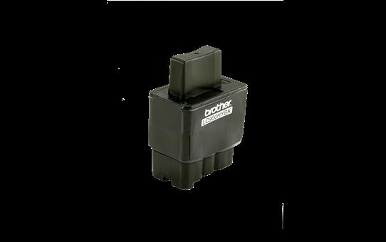 LC-900HYBK inktpatroon zwart