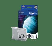 Brother LC-970BK Tintenpatrone – Schwarz