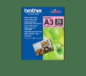 Brother BP60MA3 papier A3 mat