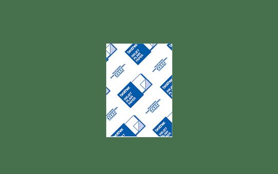 Brother BP60PA Carta inkjet A4 originale