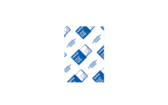 BP-60PA3 papier A3 ordinaire