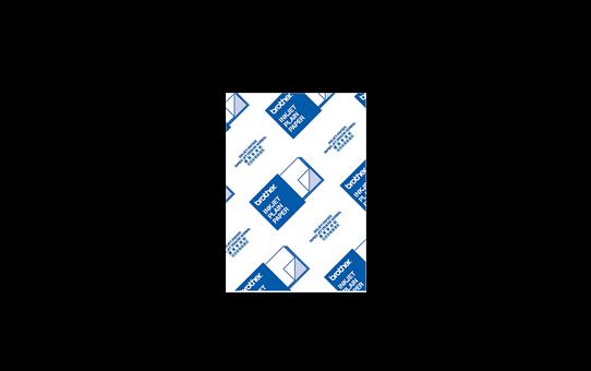 Brother BP60PA3 Inkjetpapier A3