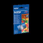BP71GP20 Papel Fotográfico Glossy Premium 10x15
