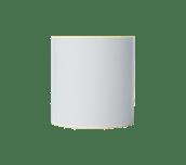 Tiešās termodrukas vienlaidu garuma uzlīmju rullis BDE-1J000102-102