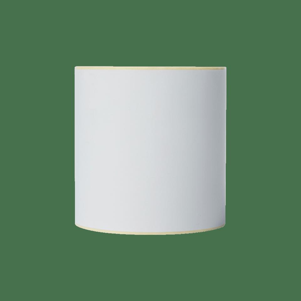 BDE1J000102102 label roll supply - main