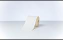 Tiešās termodrukas vienlaidu garuma uzlīmju rullis BDE-1J000102-102 4
