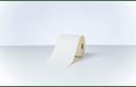 BDE-1J000102-102 - direkte termisk labelrulle i endeløs bane 4