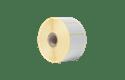 BDE-1J026051-102 - Muotoiltu tarra suoralämpötulostukseen 3