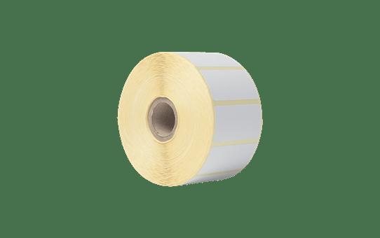 BDE-1J026051-102 Etikettenrolle 3