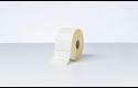 Tiesioginių terminių nukerpamų etikečių ritinėlis BDE-1J026051-102 4
