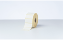 Direct Thermal Die-Cut Label Roll BDE-1J026051-102 (Box of 16) 4
