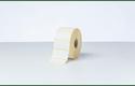 BDE-1J026051-102 Etikettenrolle 4