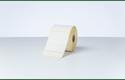 BDE-1J026076-102 - direkte termisk labelrulle med udstansede labels 4