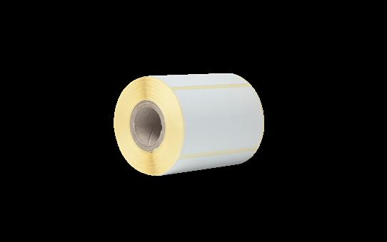 BDE-1J044076-066 Etikettenrolle 3