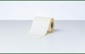Tiesioginio terminio spausdinimo nukerpamų etikečių ritinėlis BDE-1J044076-066 4
