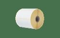 BDE-1J050102-102 Etikettenrolle 2