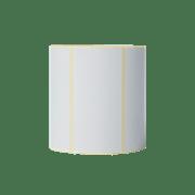 BDE1J050102102 label roll supply - main
