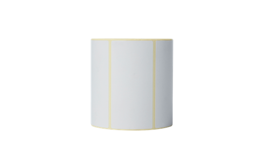 BDE-1J050102-102 Etikettenrolle