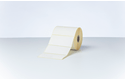 Direct Thermal Die-Cut Label Roll BDE-1J050102-102 (Box of 8) 4