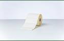 Tiešās termodrukas tehnoloģijas sagrieztas uzlīmes rullī BDE-1J050102-102 4
