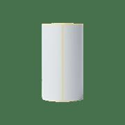 BDE1J152102058 label roll supply - main
