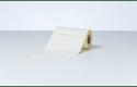 BDE-1J152102-058 - direkte termisk labelrulle med udstansede labels  4
