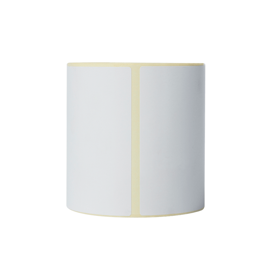 BDE1J152102102 label roll supply - main