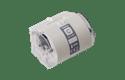 Eredeti Brother CK-1000 nyomtatófej tisztító szalag, 50 mm szélességben