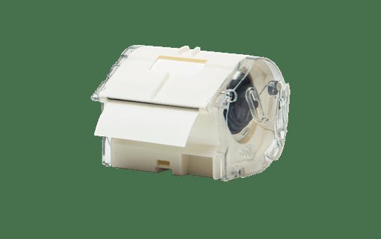 Brother original CK-1000 rengöringskassett för skrivhuvud, 50 mm bred 2