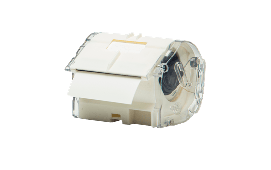 Originální čisticí válec Brother CK-1000, šířka 50 mm 2