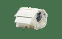 Originele Brother CK-1000 reinigingscassette, 50 mm breed 2