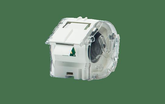 Eredeti Brother CZ-1003 színes, folytonos szalagtekercs, 19 mm széles 3