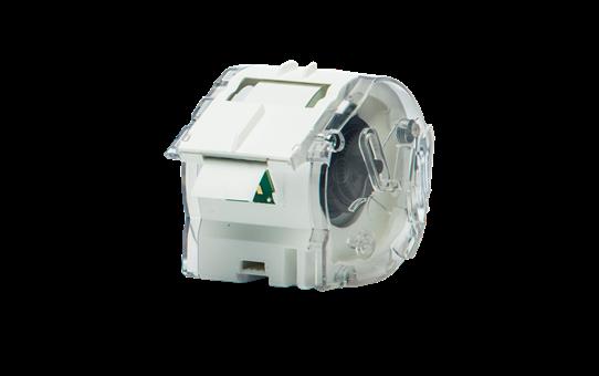 Brother CZ-1003 ролка за пълноцветен печат 3