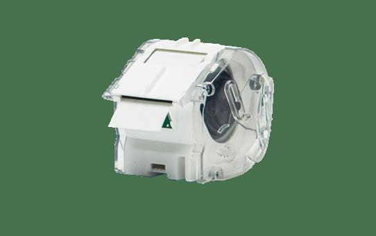 Eredeti Brother CZ-1004 színes, folytonos szalagtekercs, 25 mm széles 3