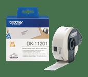 DK11201_main