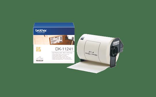 DK-11240 barcodelabels 3