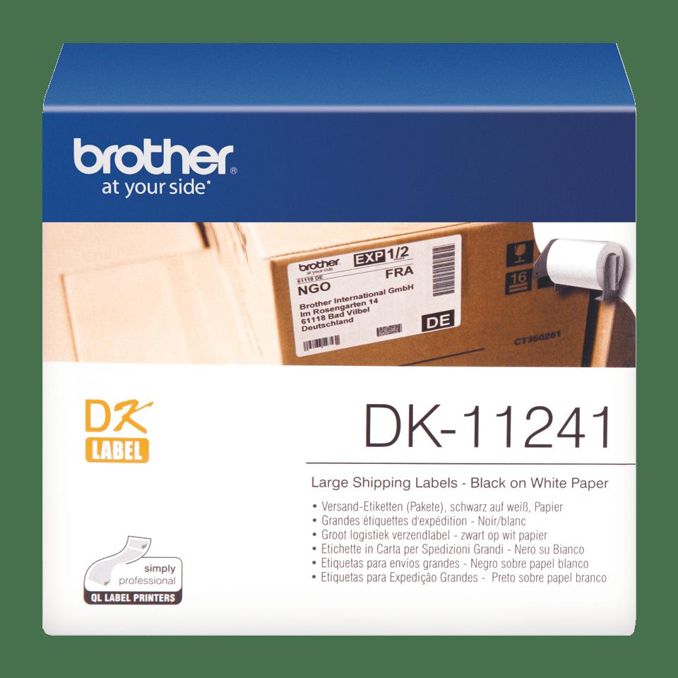 DK11241