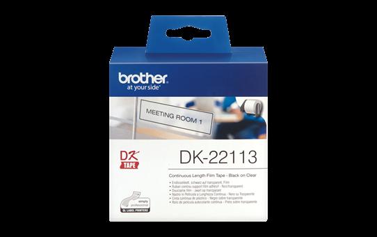 DK22113 3