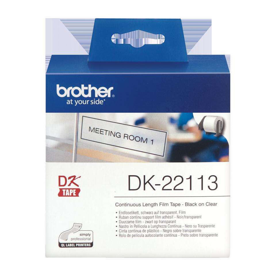DK22113