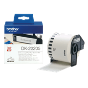 DK22205 and Roll