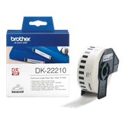 DK22210 and Roll