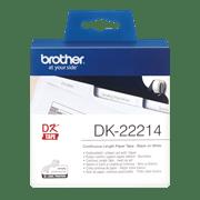 DK22214