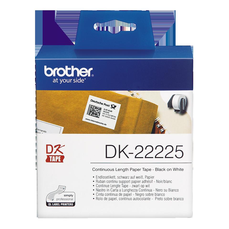 DK22225