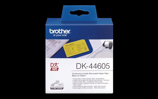 DK44605 2